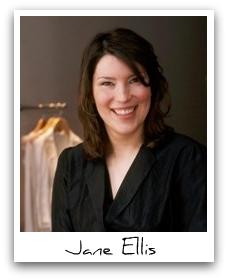 New Jane Ellis Poly