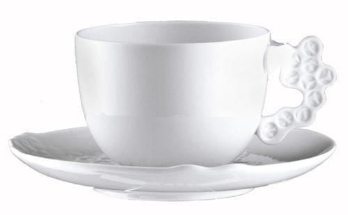 Cup-saucer-634