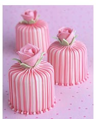 3Stripy_Rose_Cakes