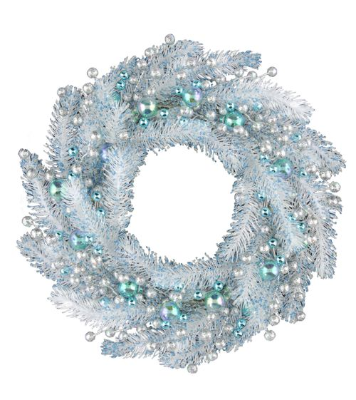 White_and_Blue_Beaded.72837