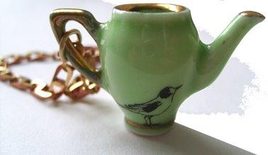 Bird_Teapot_Bracelet[1]