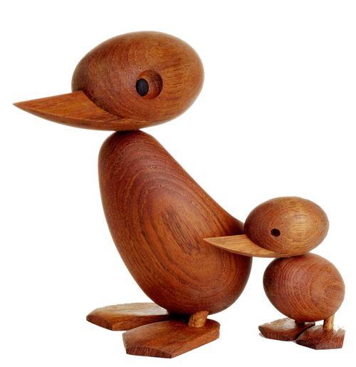 Duck-634