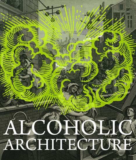AlcoholicArchitecture