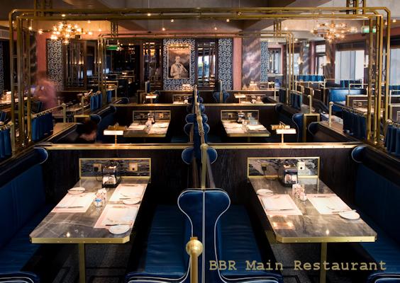 Main_restaurant_422