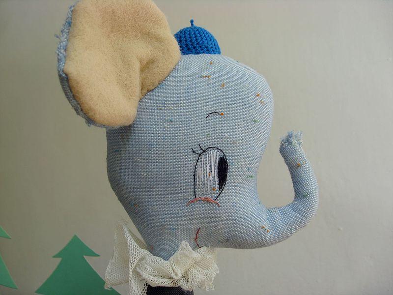 Doli_littleelephant028