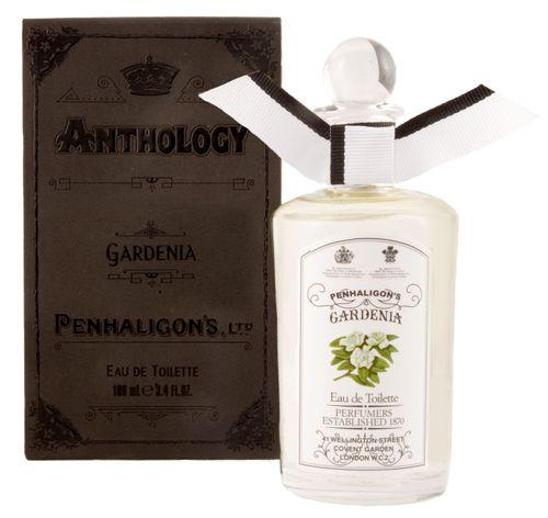 Box_and_bottle_gardenia