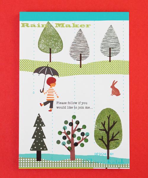 Rainmakermemo_lrg