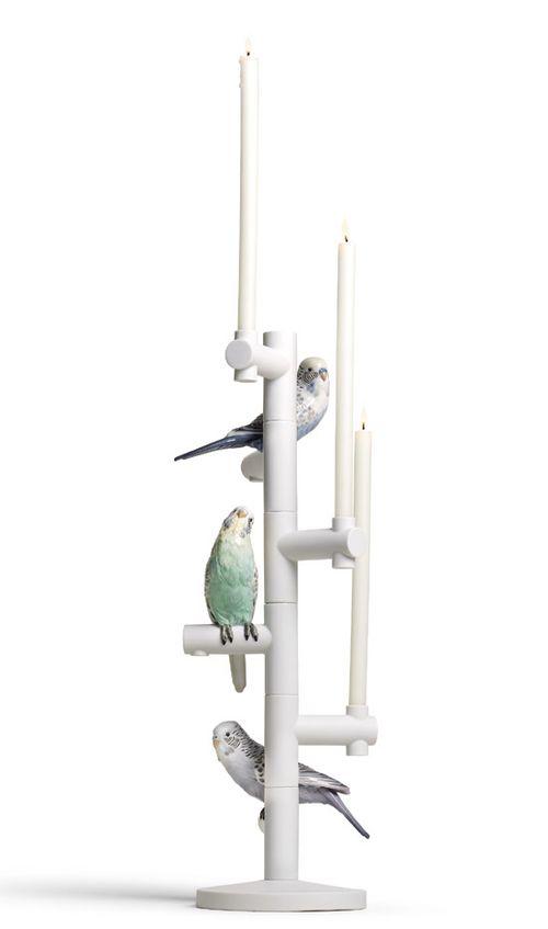 Parrotd