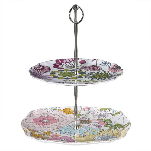 Liberty for Target Cake Stand £25