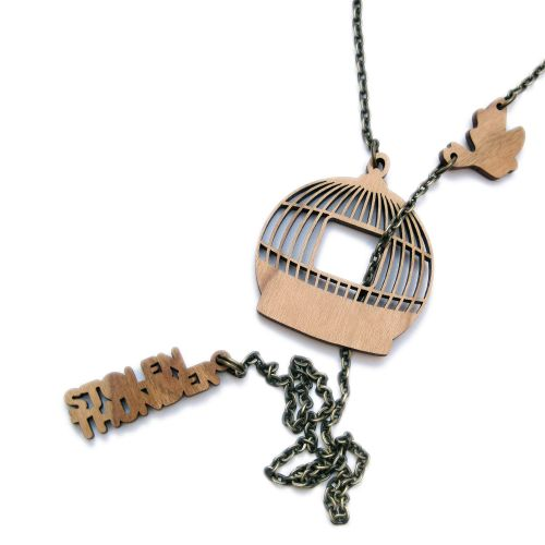 BIRDCAGE_NECKLACE_WOOD__10_